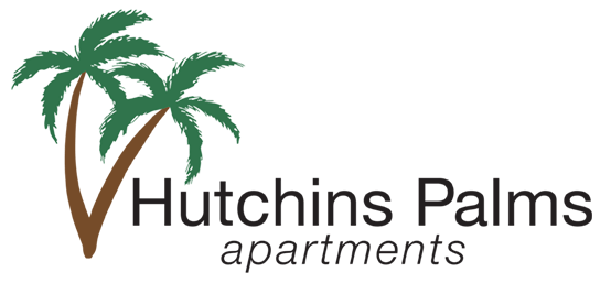 Hutchins Palms Apartments